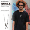 quolt ODERAY NECK-LACE 901T-1333画像