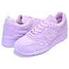 new balance M997LBF ENGLISH LAVENDER MADE IN U.S.A.画像