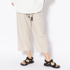 MANASTASH Ws FLEX WIDE PANT 7296003画像