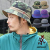 GRAMICCI SHELL REVERSIBLE HAT GAC-19S048画像