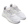 adidas Originals NITE JOGGER FTWR WHITE/CRYSTAL WHITE/CRYSTAL WHITE BD7676画像