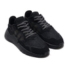 adidas Originals NITE JOGGER CORE BLACK/CARBON/CARBON BD7954画像