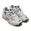 adidas Originals YUNG-96 SILVER MET./GREY ONE F17/GOLD MET. DB3565画像