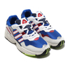 adidas Originals YUNG-96 COLLEGIATE ROYAL/FTWR WHITE/COLLEGIATE NAVY DB3564画像