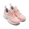 new balance WS574PCD OYSTER PINK画像