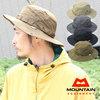Mountain Equipment Classic Jungle Hat 423084画像