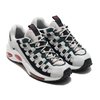 PUMA CELL ENDURA GLACIER GRAY 369357-03画像