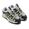 PUMA CELL ENDURA PUMA WHITE-BL 369357-02画像