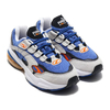 PUMA CELL VENOM SURF THE WEB 369354-02画像