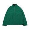 Carhartt CASPER JACKET GREEN I026319-03M00画像