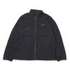 Carhartt CASPER JACKET BLACK I026319-8900画像