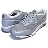 new balance M1500JBS SILVER MADE IN ENGLAND画像