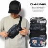 DAKINE RAD HIP PACK AI237-042画像