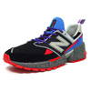 "new balance MS574MW V2 ""SCREEN"" ""WHIZ LIMITED x mita sneakers""画像"