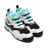 PUMA SOURCE MID PUMA WHITE-PU 369829-04画像