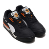 PUMA PALACE GUARD BAD BOYS PUMA BLACK-PU 370412-01画像