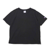 Champion V NECK T-SHIRT BLACK CW-M323-090画像