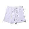 Champion SHORT PANT WHITE CW-P503-010画像