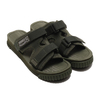 SHAKA CHILL OUT Olive Drab SK433106-OLV画像