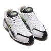 NIKE AIR ZOOM ALPHA BLACK/VOLT-WOLF GREY-WHITE BQ8800-002画像