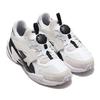 PUMA THUNDER DISC PUMA WHITE-PU 369355-01画像