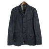 ORGUEIL #OR-4093B Herringbone Jacket画像