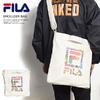 FILA SHOULDER BAG FDH005画像