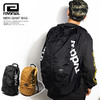 reversal NEW GIANT BAG RVBS025画像