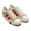 PRO-Keds Classic ROYAL PLUS WHITE/RED MKAT120-106画像