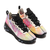 NIKE W REACT ELEMENT 55 MULTI-COLOR/SAIL-BLACK-SAIL CJ6896-901画像