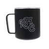 RHC Ron Herman x MiiR Camp Cup BLACK画像
