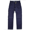 COLIMBO HUNTING GOODS BROOKLYN BOULDER PANTS ZU-0205画像