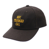 RHC Ron Herman × STANDARD CALIFORNIA CAP BROWN画像
