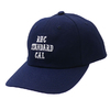 RHC Ron Herman × STANDARD CALIFORNIA CAP NAVY画像