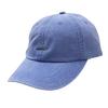 Ron Herman × DESCENDANT CACHALOT MIAMI CAP BLUE 191BODS-HT01RS画像