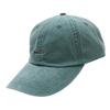 Ron Herman × DESCENDANT CACHALOT MIAMI CAP GREEN 191BODS-HT01RS画像
