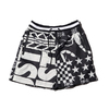 NIKE AS M NSW NSP SHORT AOP SCORP SAIL AR1641-133画像