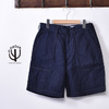 CORONA MECHANIC SHORTS CP038-19-04画像