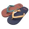 RHC Ron Herman × HAYN Beach Sandals NAVY画像