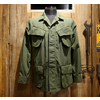 COLIMBO HUNTING GOODS SOUTHERNMOST BUSH JACKET ROLLING THUNDER OPERATION 67 ZU-0109画像