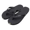 Ron Herman × Locals Beach Sandals BLACK画像