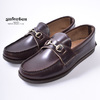 YUKETEN BIT LOAFER with Camp Sole CXL画像
