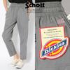 Schott × Dickies KITCHEN PANTS 102819109画像