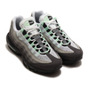 NIKE AIR MAX '95 WHITE/FRESH MINT-GRANITE-DUST CD7495-101画像