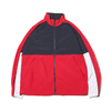 Carhartt TERRACE JACKET RED I026251-1C90画像