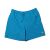 Carhartt CHASE SWIM TRUNK LIGHTBLUE I026235-03S90画像