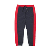 Carhartt TERRACE PANT RED I026252-1C90画像