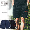 CRIMIE SWIM AND TOWN TIGER SHORTS CR01-01K3-PT03画像