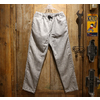 JELADO Slim Fit Climbing Pants AB42328画像