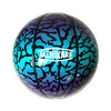 TACHIKARA ELEPHANT BLUE/PURPLE/BLACK SB7-343画像